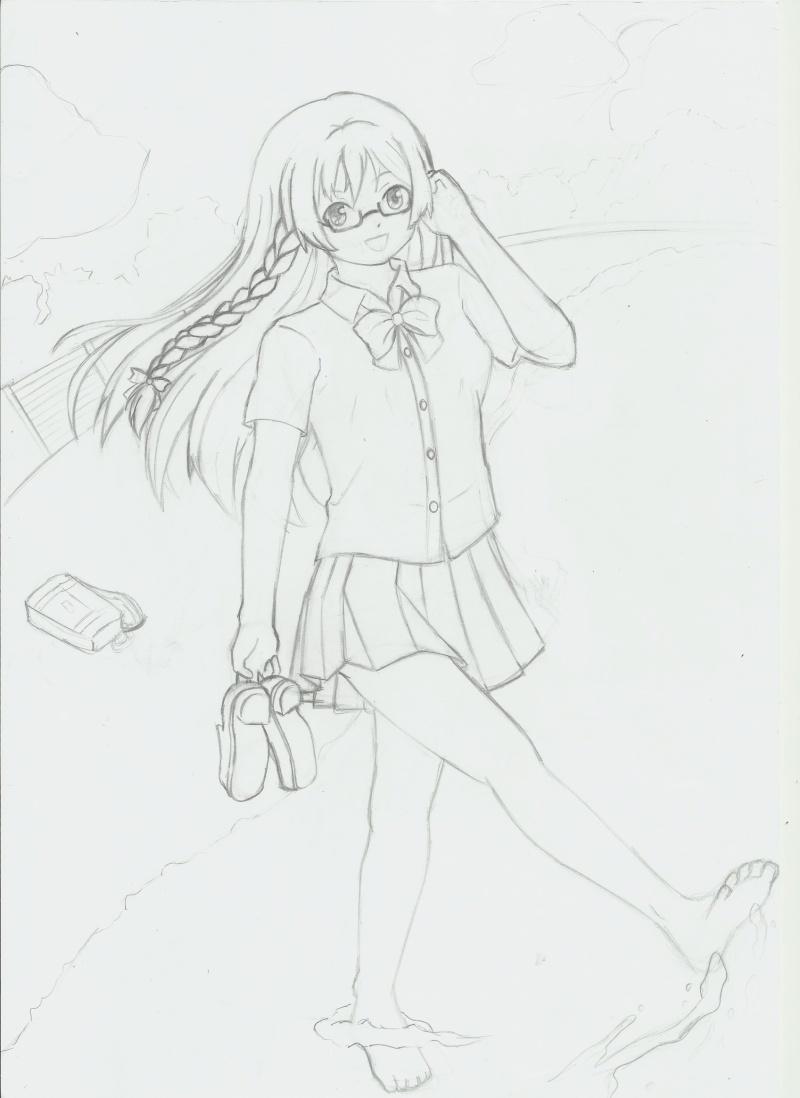 Welcome in Märchenland ~  - Page 4 Chiaki12