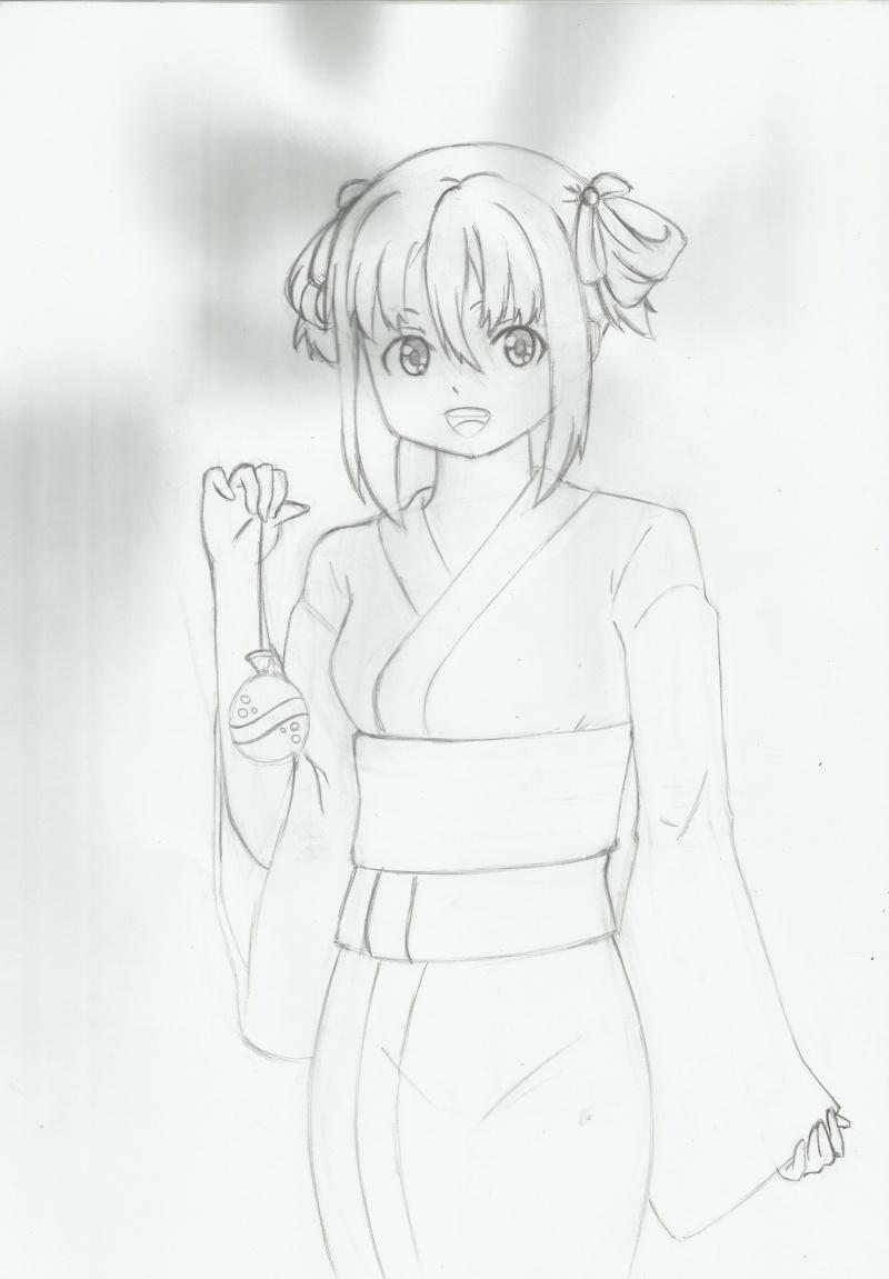 Welcome in Märchenland ~  - Page 4 Yukata10