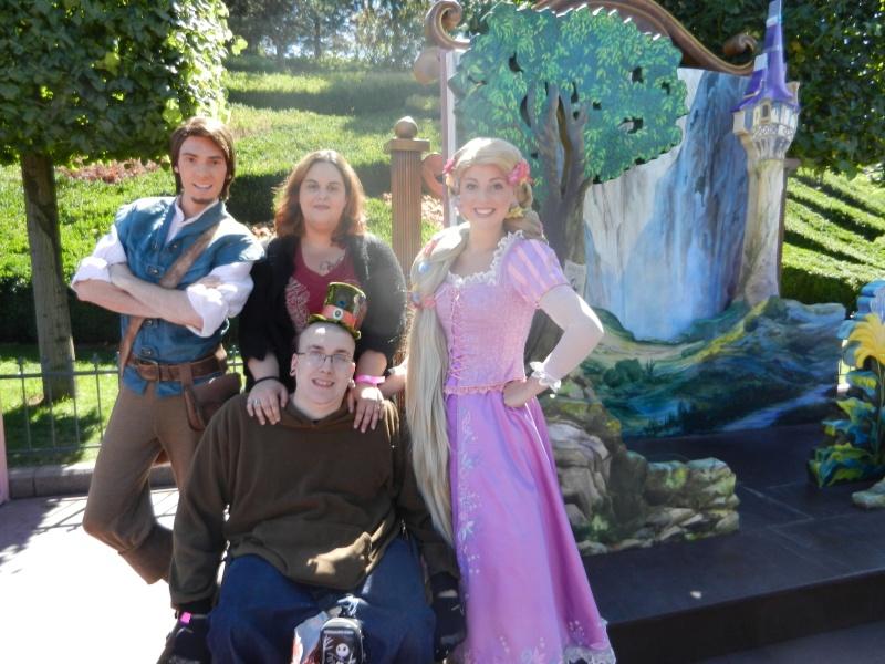 TR de la journée 20 ans 20h a Disneyland le 1 septembre  Dscn0917