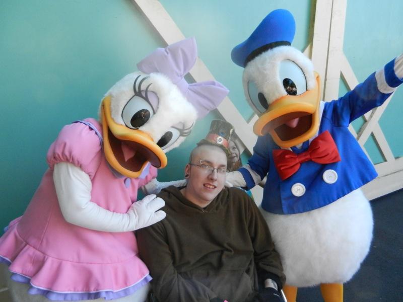 TR de la journée 20 ans 20h a Disneyland le 1 septembre  Dscn0918