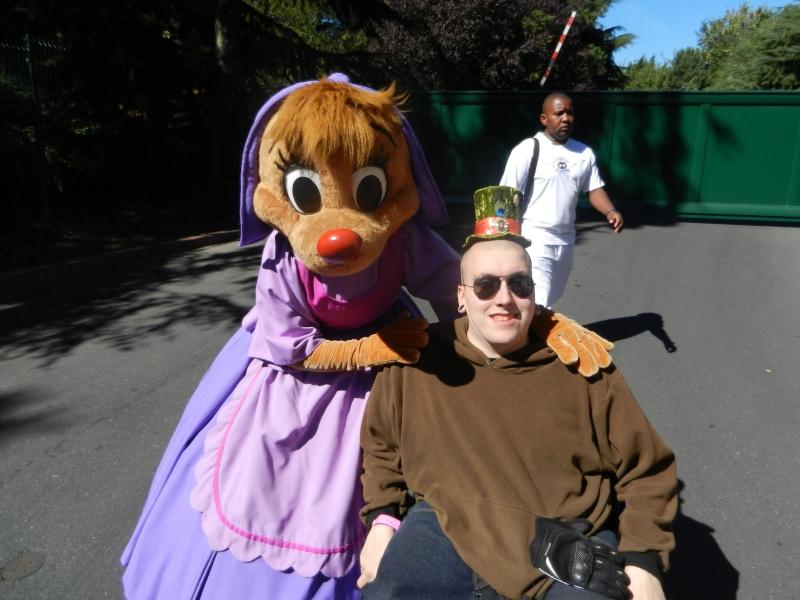 TR de la journée 20 ans 20h a Disneyland le 1 septembre  Dscn0919