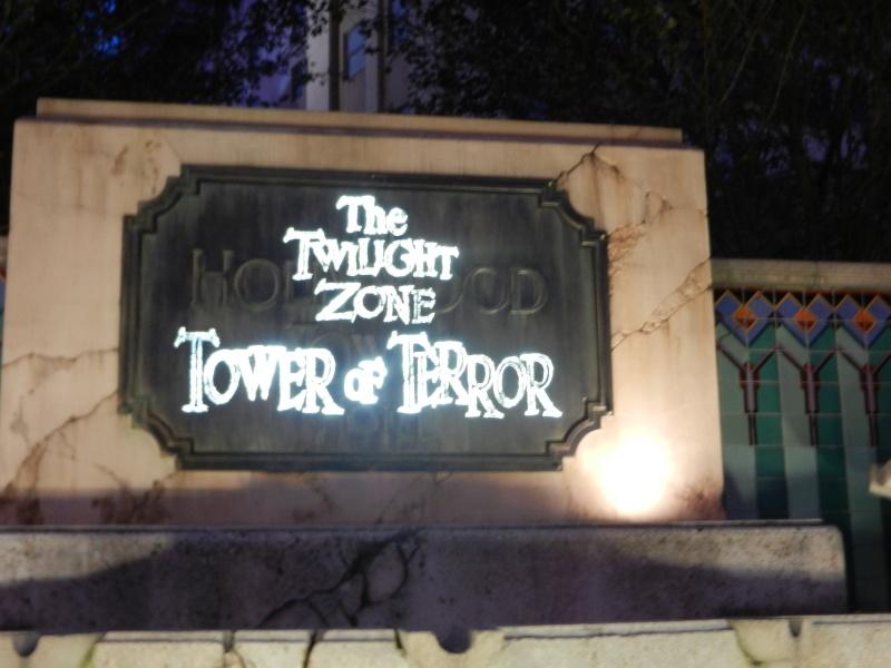 TR de la journée 20 ans 20h a Disneyland le 1 septembre  Dscn0921