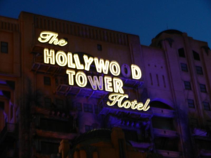 TR de la journée 20 ans 20h a Disneyland le 1 septembre  Dscn0922