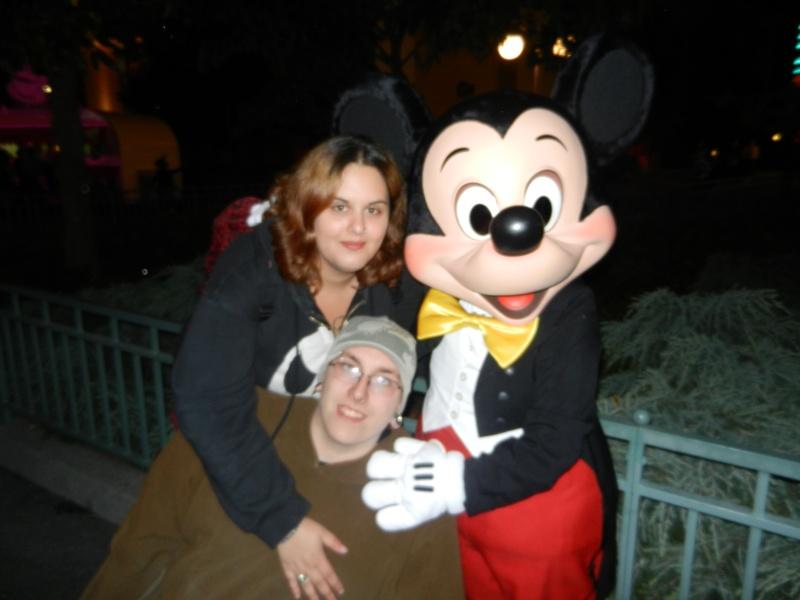 TR de la journée 20 ans 20h a Disneyland le 1 septembre  Dscn1012
