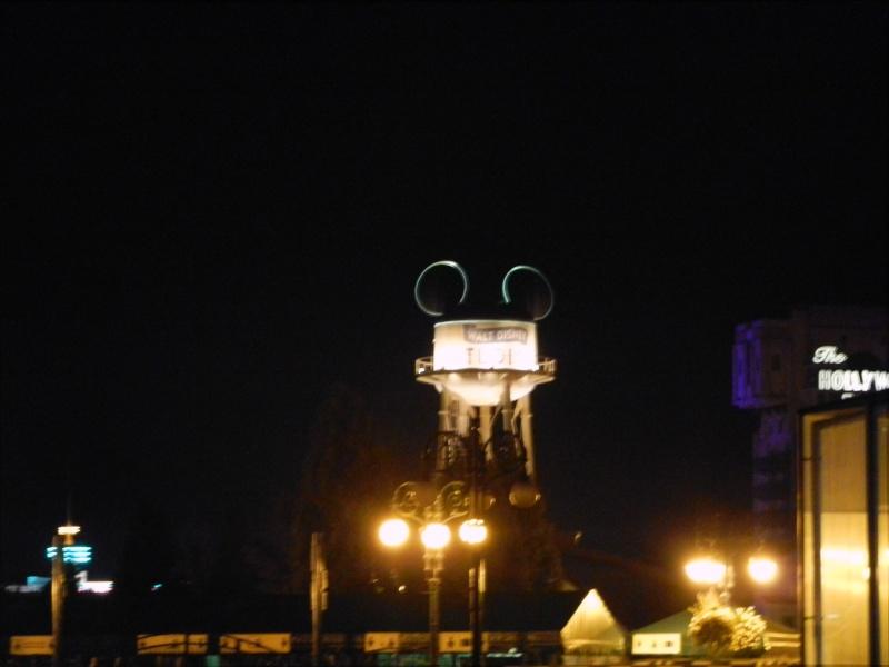 TR de la journée 20 ans 20h a Disneyland le 1 septembre  Dscn1013