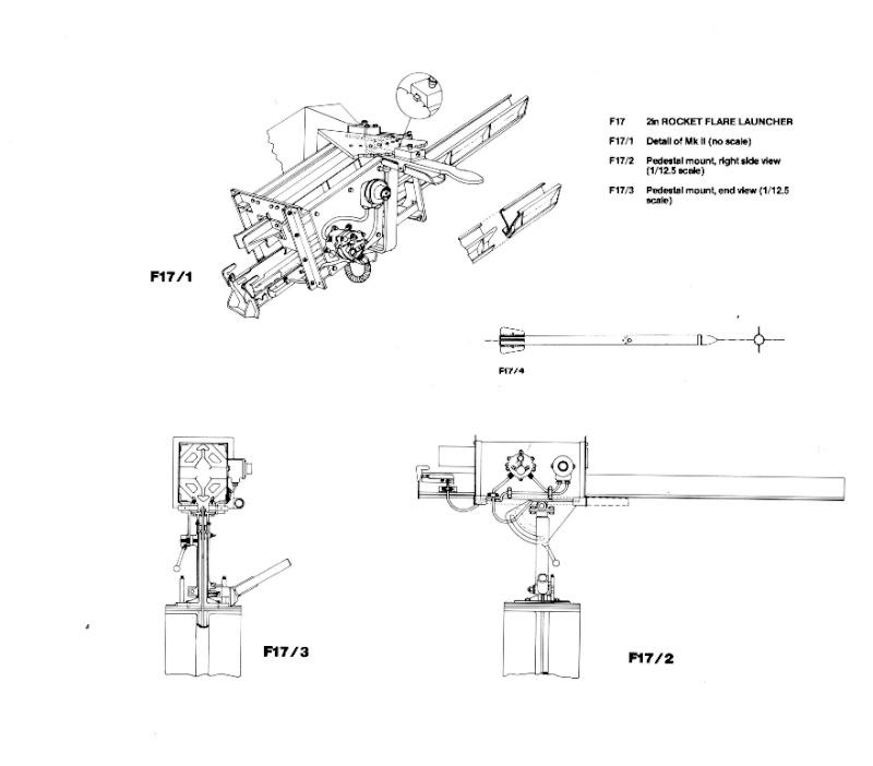 MTB VOSPER AU 1/35 DES FNFL ITALIERI - Page 2 Lance_12