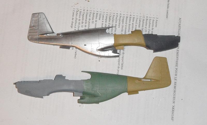 Comment se servir du fard a paupière pour un rendu metal  Sam_1232