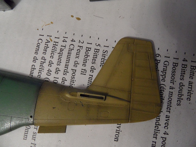 Comment se servir du fard a paupière pour un rendu metal  Sam_1237