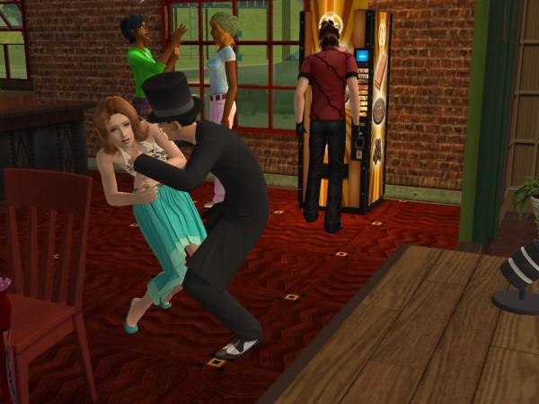 Souvenirs des Sims 2 - Page 4 Snapsh10