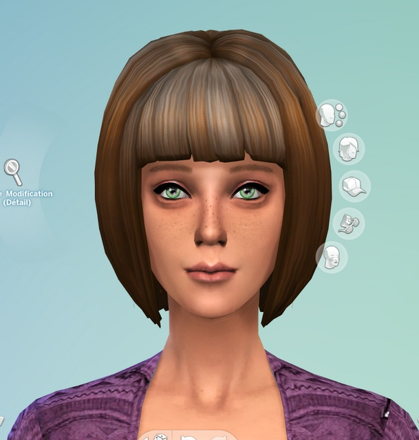 Galerie d'Asami - Page 3 Ts4_2014