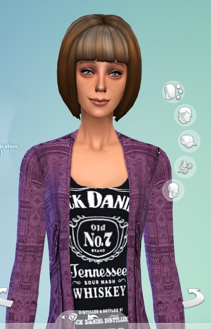 Galerie d'Asami - Page 3 Ts4_2015