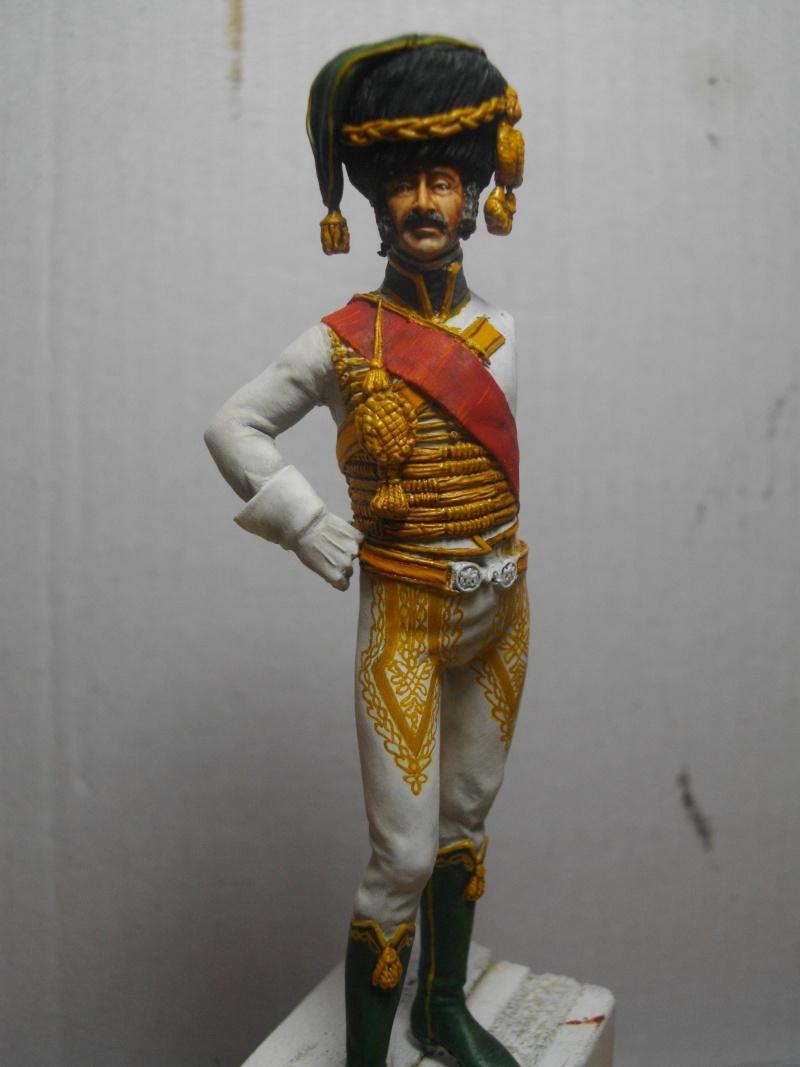 Murat duc de Berg Imgp2317