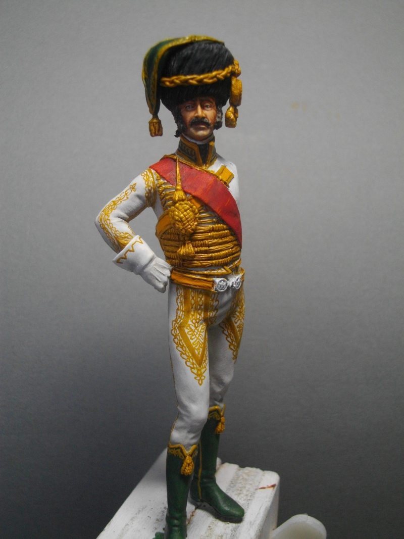 Murat duc de Berg Imgp2318