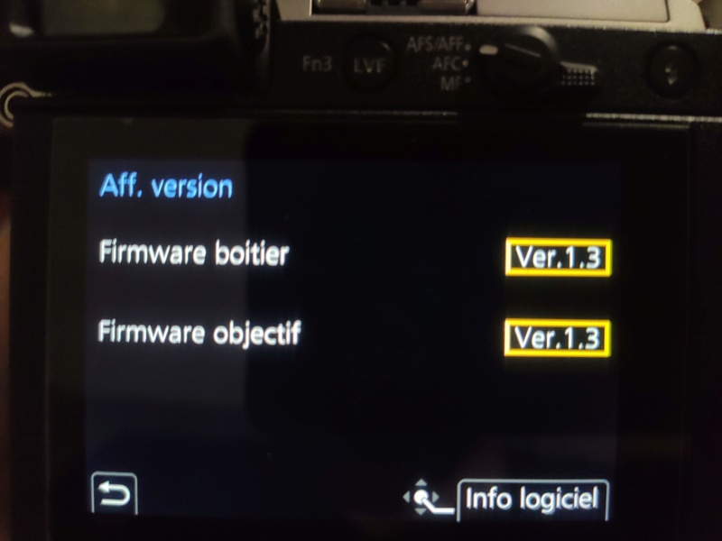 (STANDBY) Kit GX9 + 12-35mm f/2.8 V1 Img_2036