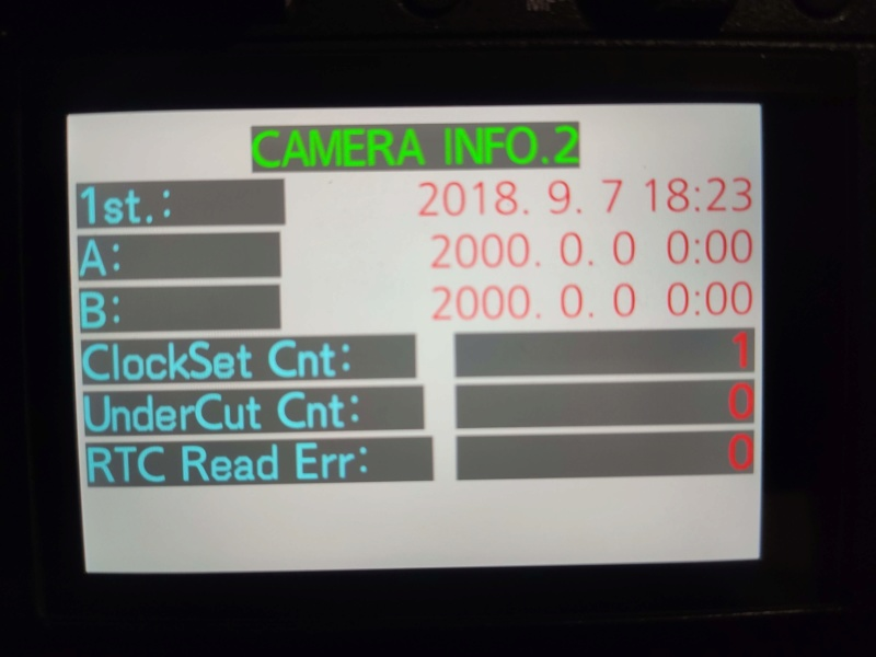 (STANDBY) Kit GX9 + 12-35mm f/2.8 V1 Img_2037