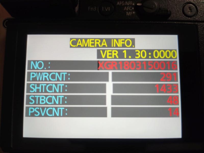 (STANDBY) Kit GX9 + 12-35mm f/2.8 V1 Img_2038
