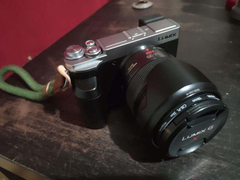 (STANDBY) Kit GX9 + 12-35mm f/2.8 V1 Img_2039