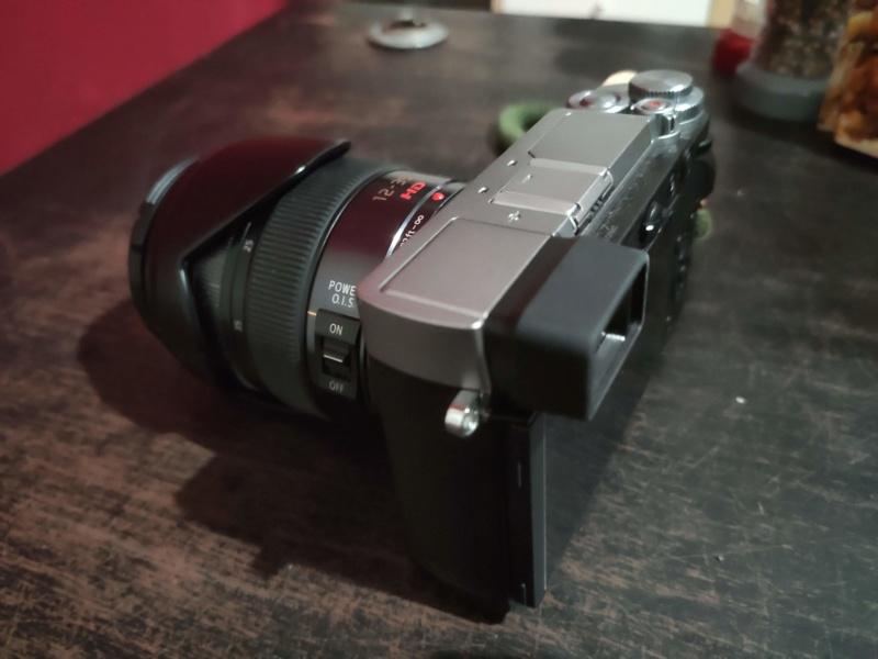 (STANDBY) Kit GX9 + 12-35mm f/2.8 V1 Img_2040