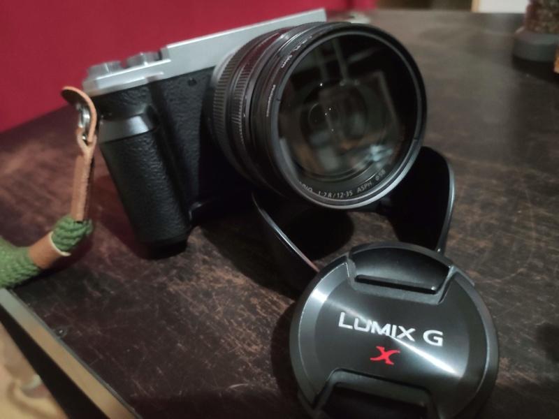 (STANDBY) Kit GX9 + 12-35mm f/2.8 V1 Img_2041
