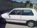 avvistamenti auto storiche - Pagina 21 20082010