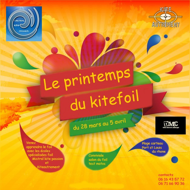 Le printemps du kitefoil Printe11