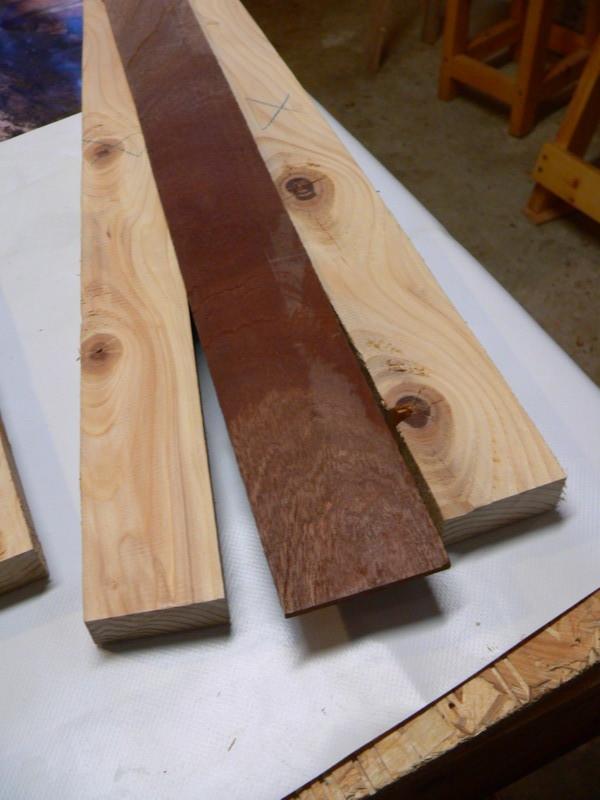 [realisation] jeu en bois pour tout-petit Jeu_am10
