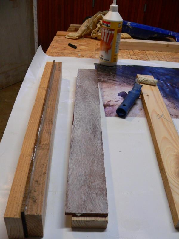 [realisation] jeu en bois pour tout-petit Jeu_am11
