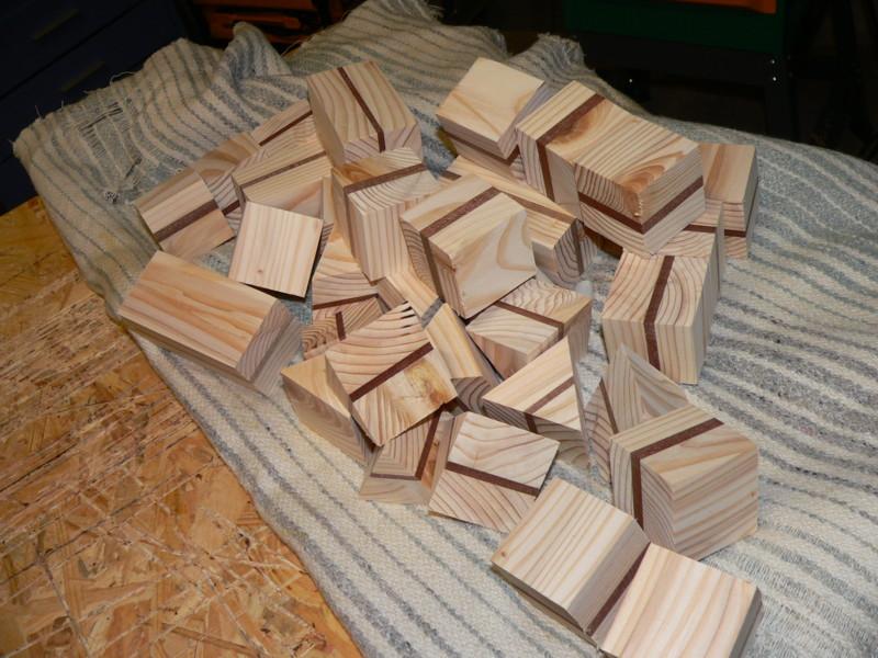 [realisation] jeu en bois pour tout-petit Jeu_am15