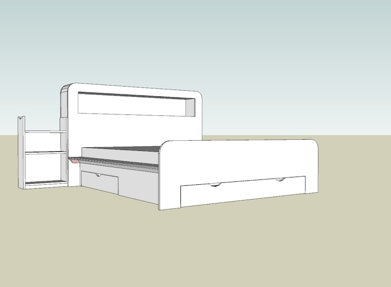 [réalisation] Un lit à tiroirs en trois-plis Lit_to10