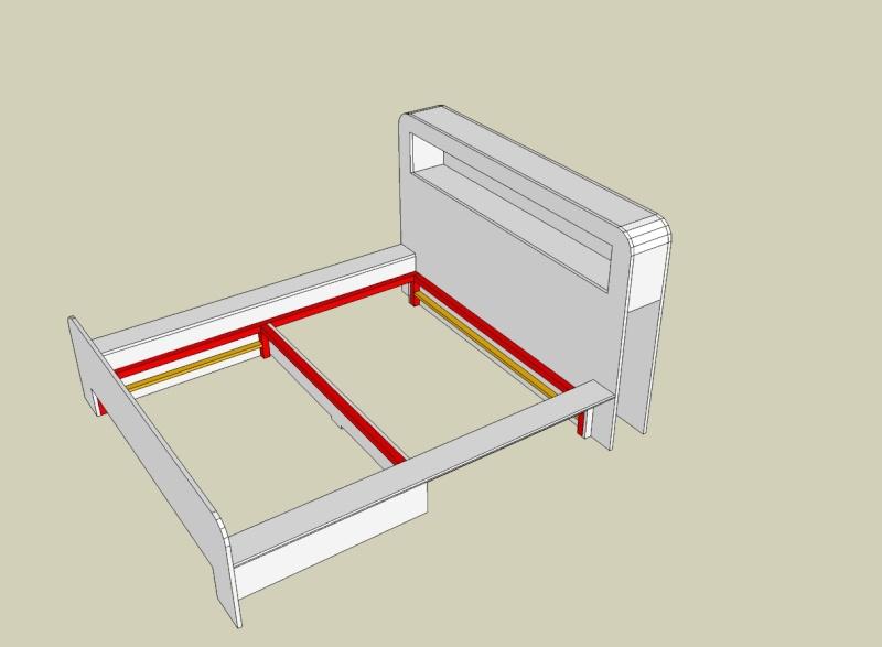 [réalisation] Un lit à tiroirs en trois-plis Lit_to11