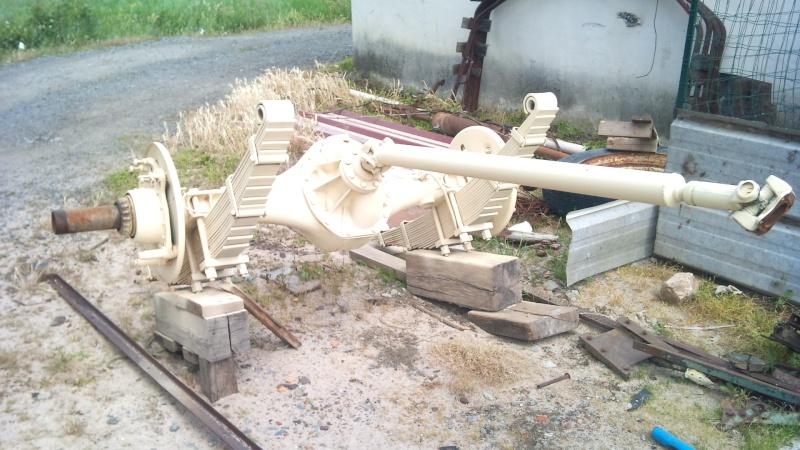 restauration u55 baché Dsc_0013