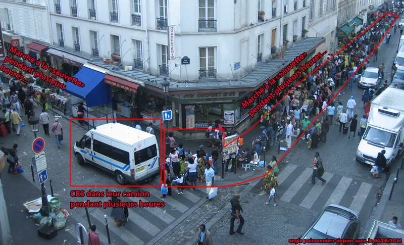 Le 04/08/2012 au triangle maudit... Crs210