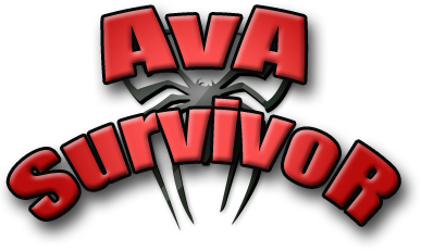 Guilde AvA Survivor - Serveur WoW Mania