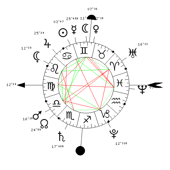 Mars en Balance - Page 4 25_jui10