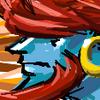 Recensements des avatars  Krusta10