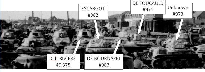 13e BCC et GBC 515 - 21 Mai 1940 Arras-10