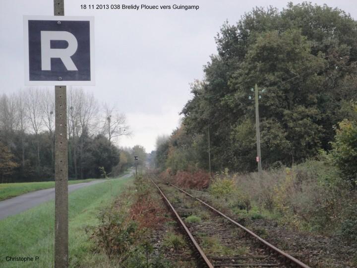 RB Réseau Breton signaux Rb_bre11