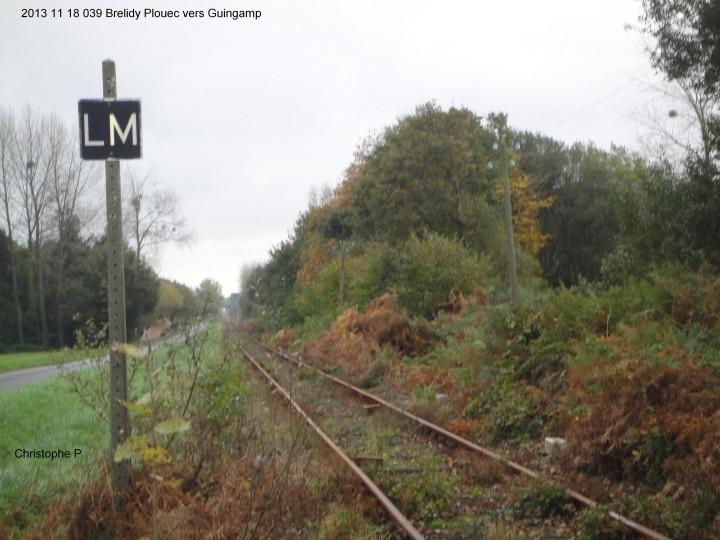 RB Réseau Breton signaux Rb_bre12