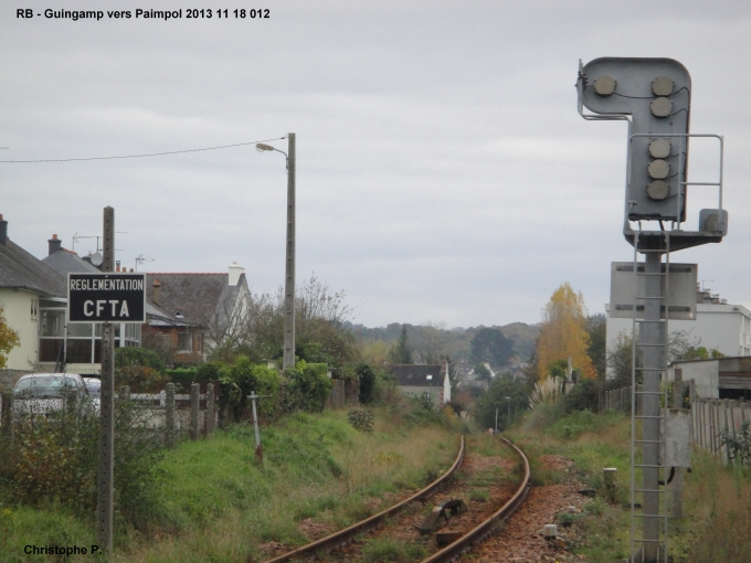 RB Réseau Breton signaux Rb_gui11