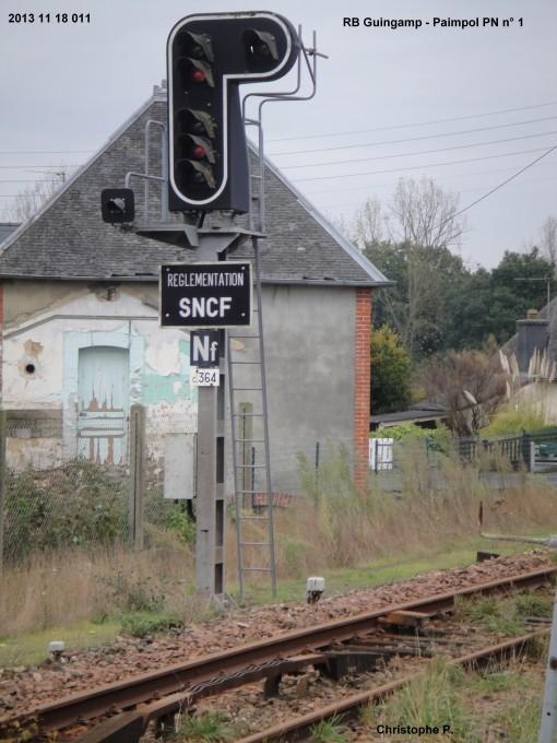 RB Réseau Breton signaux Rb_gui12