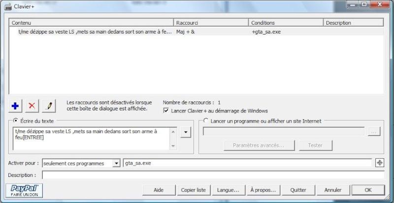|Aide Sv| Clavier+ logiciel de bind - Page 6 Tuto_c11