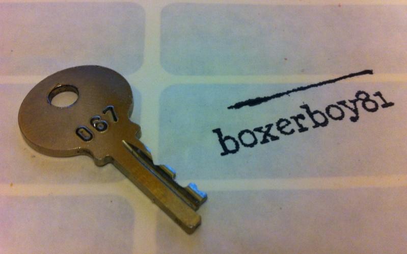 Pannier key 044 - Page 3 Key_6710