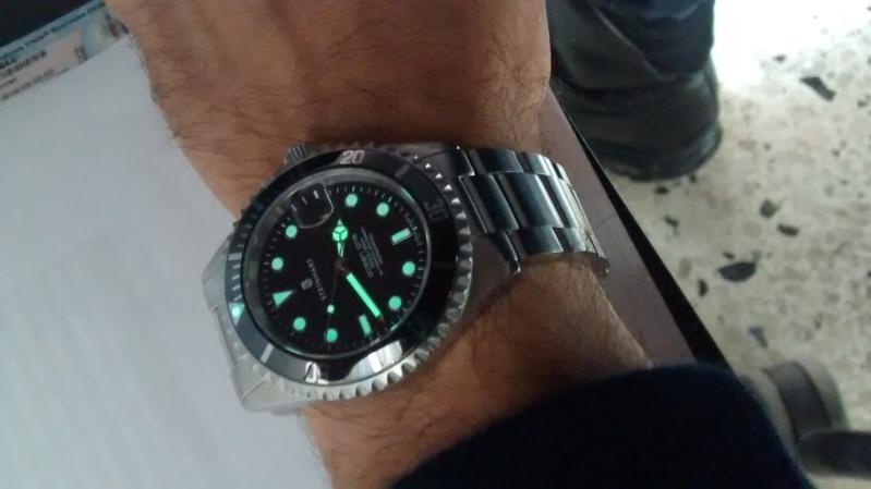 La montre de vendredi 17 octobre Img_2032