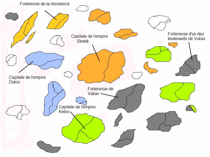 [Fans-Fictions] battle of Vulrax  Map_fi10