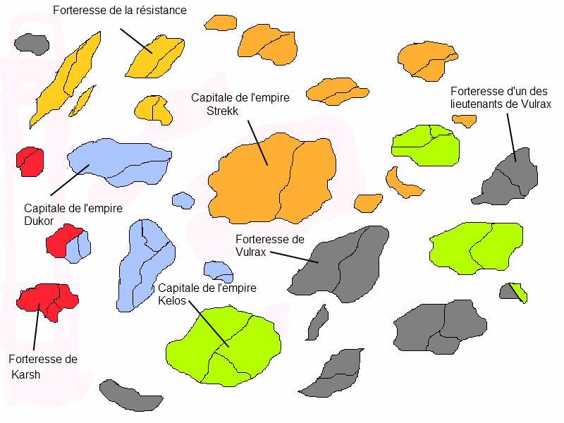 [Fans-Fictions] battle of Vulrax  Map_fi11