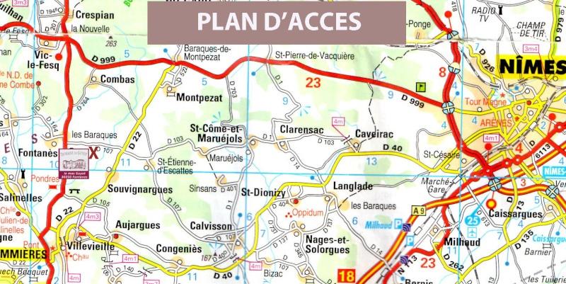 Exposition à Fontanes (30) Plan_d10