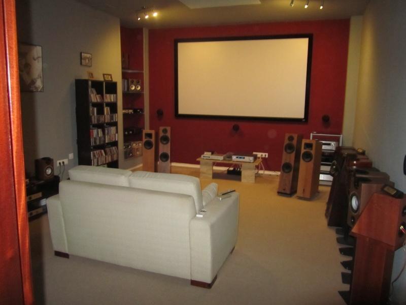Nueva sala en Jerez Img_0710