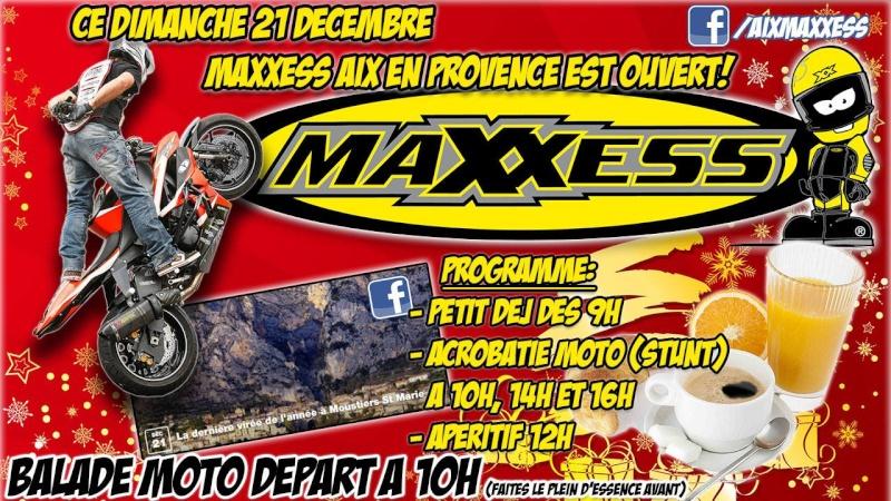 [13] Aix-Moto (Aix En Provence) Dimanc10