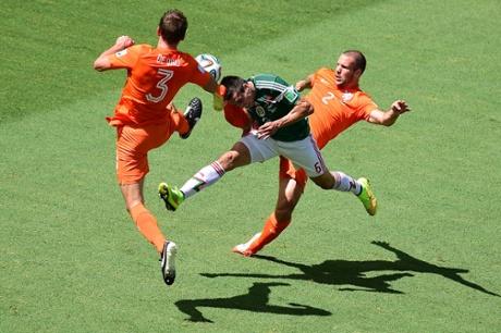 Last 16: Netherlands (1B) vs Mexico (2A) 29.06.14 18:00 - Page 6 B8b3fc10