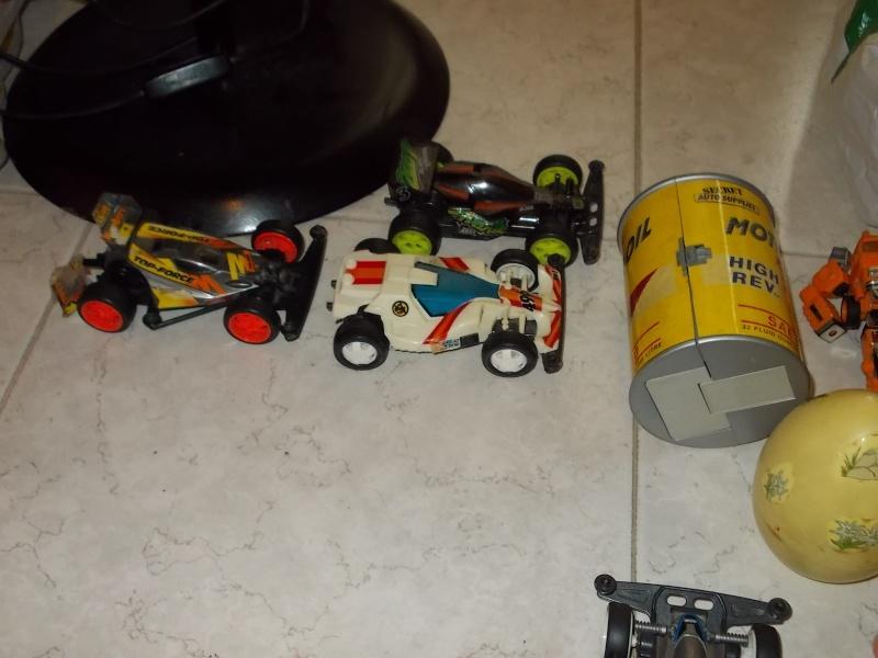 lotto giocattoli anni 90 vari 39 euro spediti 00311